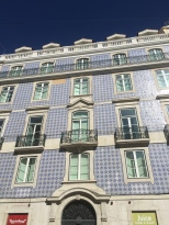 Spent a lot of time in Lisbon, and have decided it is definetely a city that I would happily live longterm. People, food, price, culture, weather and surf nearby.