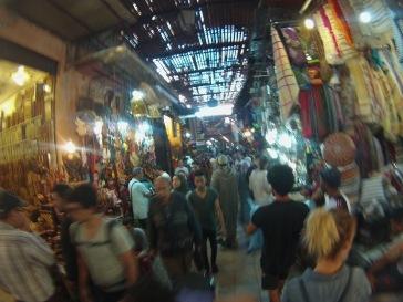 Marrakech - Buy trips.